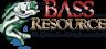 BassResource.com